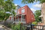 2710 Sherman Avenue - Photo 1