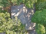 421 Wintercamp Trail - Photo 47