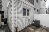 2218 Cedar Street - Photo 24
