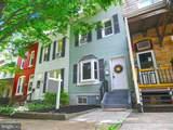 3652 Malden Avenue - Photo 1