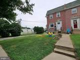 114 W Sylvan Avenue - Photo 1