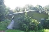 1373 Park Line Road - Photo 3