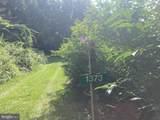 1373 Park Line Road - Photo 4