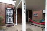 1522 Duval Street - Photo 4