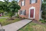 2905 Taylor Spring Lane - Photo 2