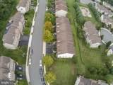3163 Woods Edge Drive - Photo 47
