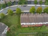 3163 Woods Edge Drive - Photo 48