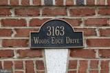 3163 Woods Edge Drive - Photo 49