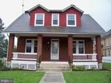 115 Hess Street - Photo 1
