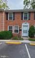 303 Dartmouth Drive - Photo 1
