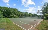 46701 Bullfinch Square - Photo 50