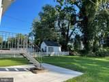 5311 Fernpark Avenue - Photo 29