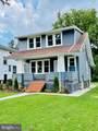 5311 Fernpark Avenue - Photo 30