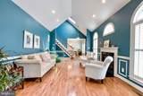 25659 Tremaine Terrace - Photo 19