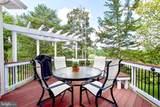 25659 Tremaine Terrace - Photo 48