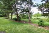 25659 Tremaine Terrace - Photo 7