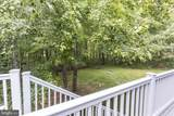 5229 Griffith Road - Photo 49