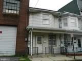 132 White Street - Photo 2