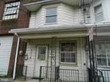 132 White Street - Photo 3