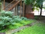 132 White Street - Photo 8