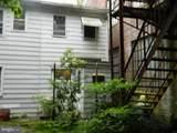 132 White Street - Photo 9