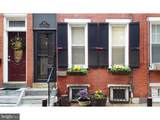 1833 Carlton Street - Photo 2