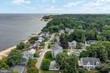 4006 Chesapeake Drive - Photo 6