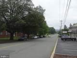 943 Hanover Street - Photo 15