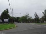 943 Hanover Street - Photo 16