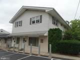 943 Hanover Street - Photo 3