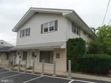 943 Hanover Street - Photo 4
