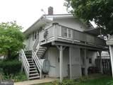 943 Hanover Street - Photo 7
