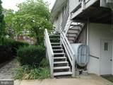 943 Hanover Street - Photo 8