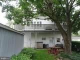 943 Hanover Street - Photo 9