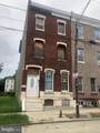 1806 21ST Street - Photo 1