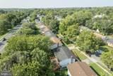924 Opequon Avenue - Photo 31