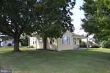 107 Grove Drive - Photo 2
