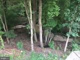 4129 Silver Park Terrace - Photo 14