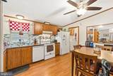 12044 Browntown Road - Photo 3