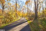 7820 Mine Run Road - Photo 3