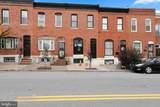 234 Highland Avenue - Photo 2