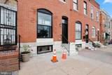 234 Highland Avenue - Photo 37