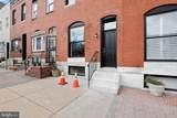 234 Highland Avenue - Photo 38