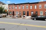 234 Highland Avenue - Photo 40