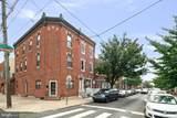 2403 11TH Street - Photo 1