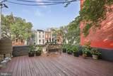 2000 Lombard Street - Photo 36