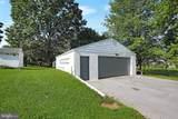 13422 Sandstone Drive - Photo 38