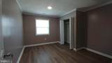 131 Holden Drive - Photo 16