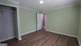 131 Holden Drive - Photo 19