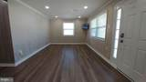 131 Holden Drive - Photo 3